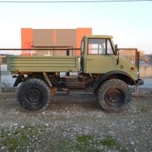 UNIMOG 406 ΜΟΝΤΕΛΟ 1985 (3)